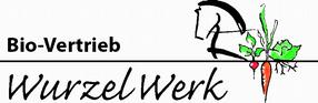 Wurzelwerk Bio-Lieferservice für Kassel und Umgebung