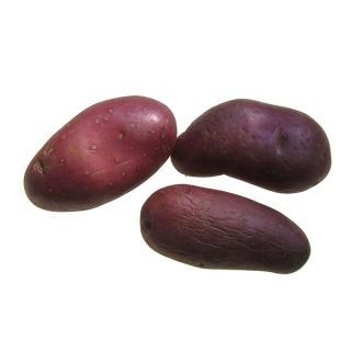 "Kartoffel ""Laura"" Sack, vfk, rotschalig"