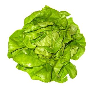 Salat der Woche, eigen