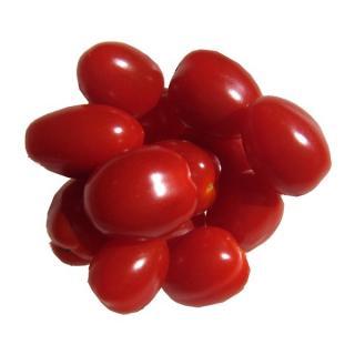 """Tomate """"Campari"""", eigen"""