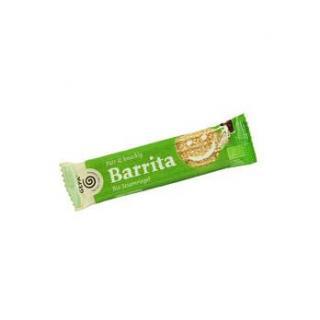 Baritta Sesamriegel
