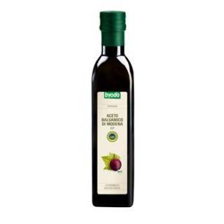 Aceto Balsamico di Modena, 6%