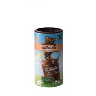 Kakao Getränk Instant
