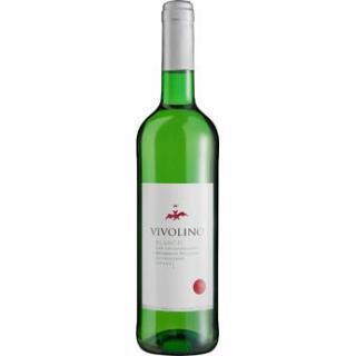 VivoLino Weißwein