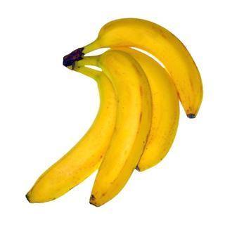 Banane, fairtrade