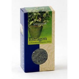 Estragon, demeter
